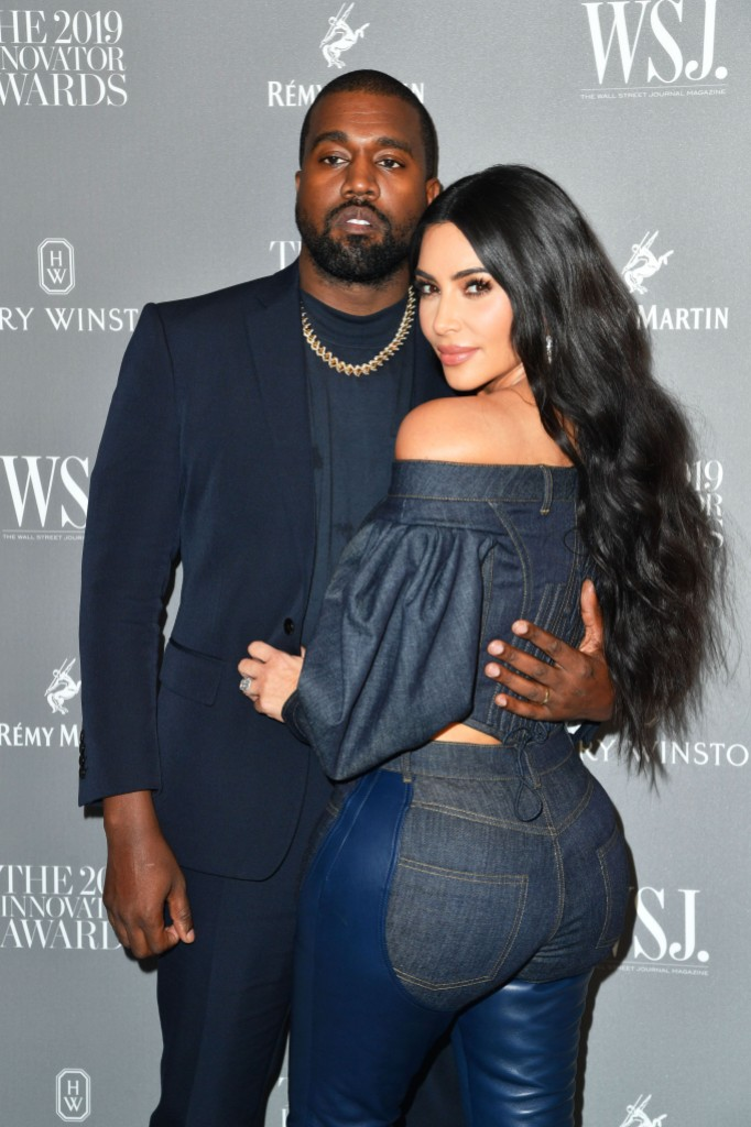 kim-kardashian-wants-to-divorce-kanye-west