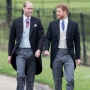 prince harry prince william reconnect amid rift