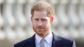 prince harry royal family rift heartbroken