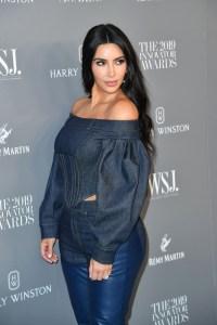 Kim Kardashian Wedding Ring From Kanye West