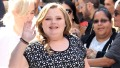 Does Honey Boo Boo Have a Boyfriend? Reveals Relationship Status
