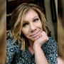 sister wives meri brown reflects on 40s before birthday
