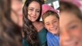 teen mom 2 jenelle evans custody of jace