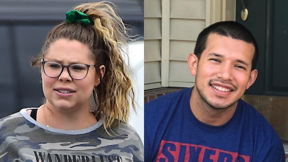 teen mom 2 kailyn cryptic message javi cheating claims