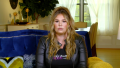 teen mom 2 kailyn lowry chris lopez aunt leaked pregnancy