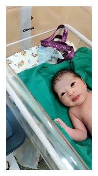 90 Day Fiance Paul Staehle Karine Staehle Baby Ethan