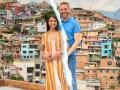 '90 Day Fiance' Star Melyza Zeta Confirms Split From Tim Clarkson on 'Strikes Back'
