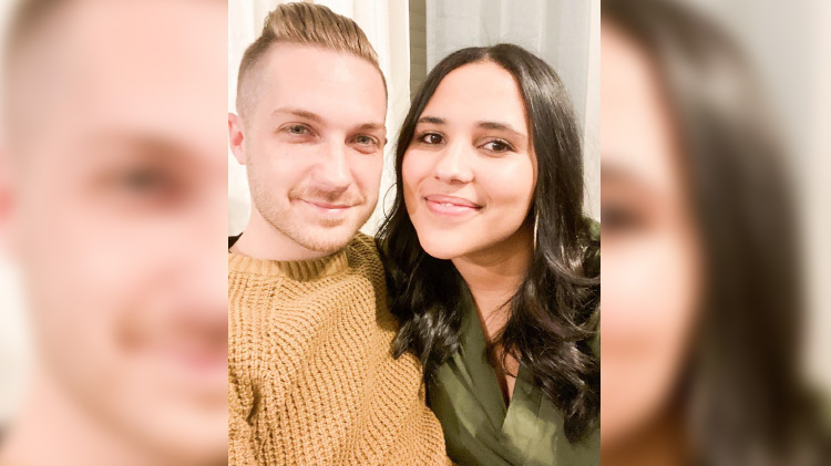 90 day fiance danny amy still together