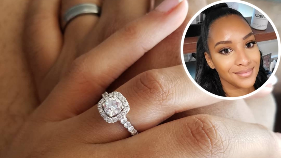 90 day fiance engagement rings
