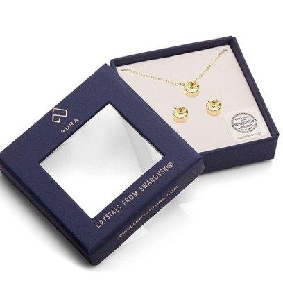 AURA-Jewelry-Sets