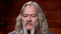 Alaskan Bush People Star Billy Brown Dead