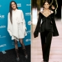 Demi Moore Speaks Out After Plastic Surgery Speculation