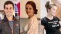 Derick Dillard 'Likes' Shady Comments Amid Joy-Anna Drama