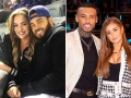 Ex On The Beach Couples Still Together or Not