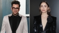 Golden Globe Nominations 2021 — Full List of Celebrities