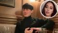 Jihoon Lee; Deavan Clegg
