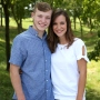 Justin Duggar Claire Spivey Are Married Counting On Couple Ties the Knot