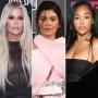 Khloe Kardashian Tells a Fan to 'STFU' After Asking About Kylie Jenner and Jordyn Woods' Friendship