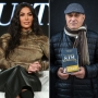 Kim Kardashian's Robber Yunice Abbas Won't Profit Off Book