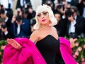 Lady Gaga's Dog Walker Reportedly Shot In the Chest as the Singer's Pets Are Stolen