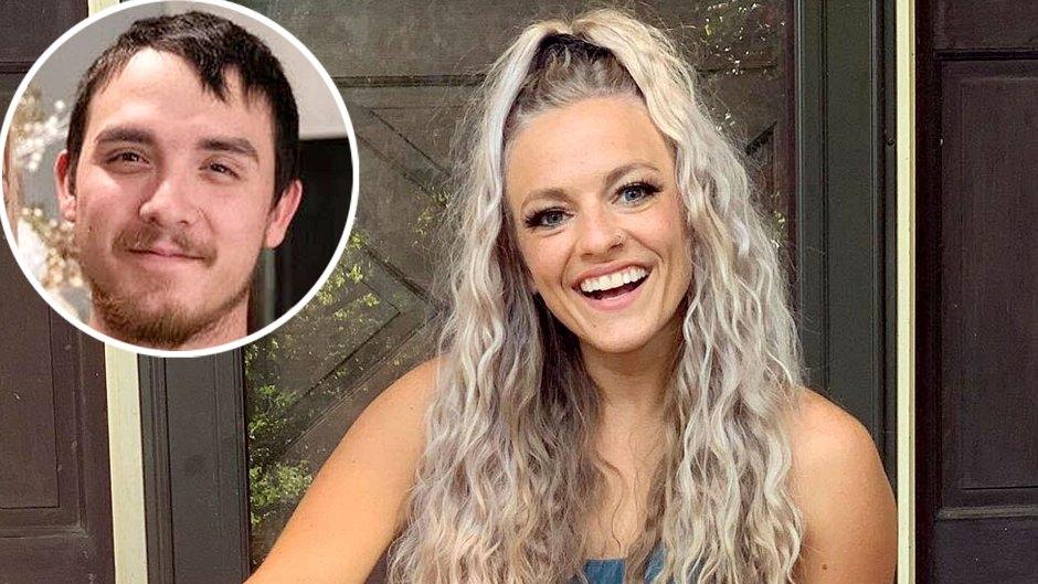 Mackenzie McKee Fires Back After Criticism Over Taking Back Husband Josh