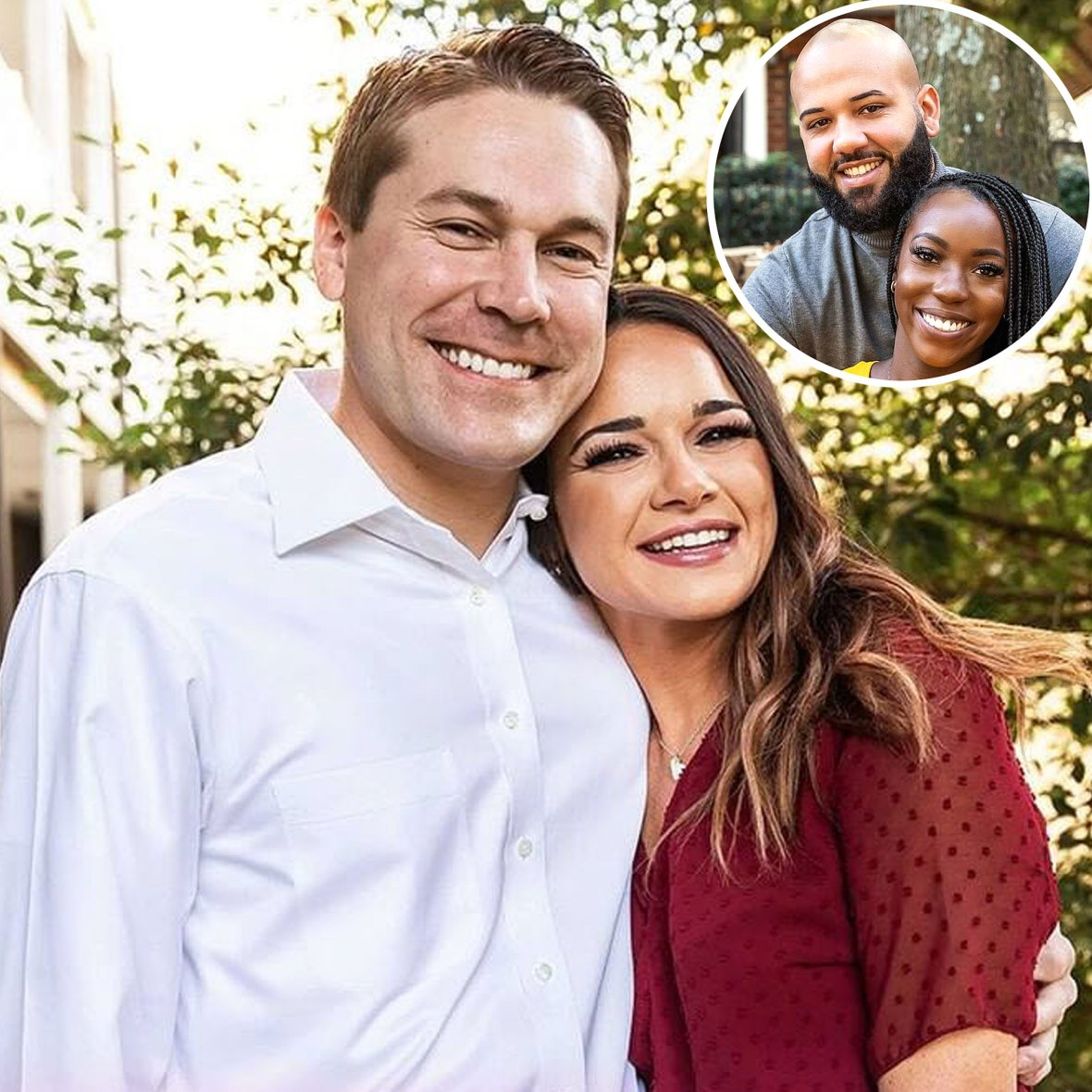 Married First Sight Season 12 Spoilers