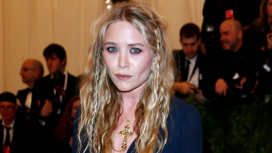 Mary-Kate Olsen's New Man John Cooper Is 'Helping' Her 'Forget' About Her Divorce — Meet the Brightwire CEO!