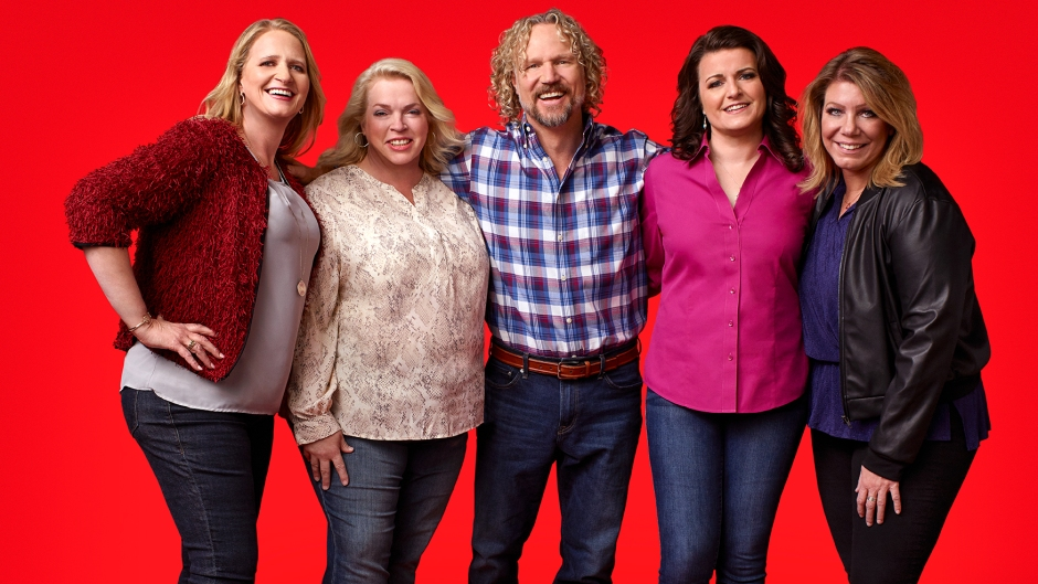 'Sister Wives' Drama Is Popping Off: Season 15 Features Feuds, Marriage Turmoil and More