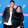 Teen Mom OG's Catelynn Lowell Reveals Sex of Baby No 4 With Tyler Baltierra