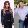 Teresa Giudice Reveals Ex-Husband Joe Sent Her a Sex Toy
