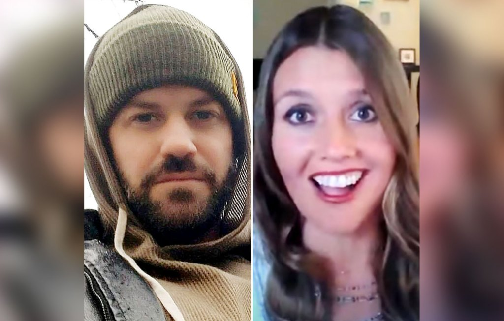 The Challenge Cast: Where Are They Now Johnny Bananas Devenanzio Julie Stoffer