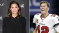 Tom Brady's Ex Bridget Moynahan Reacts to Super Bowl Win