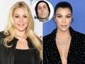 travis barker ex shanna moakler would like to meet girlfriend kourtney kardashian