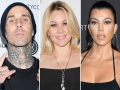 Travis Barker's Ex-Wife Shanna Moakler Reveals Whether She's 'Happy' for Him and Kourtney Kardashian