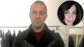 Who Is Joe Giudice's New GF Get to Know Daniela Fittipaldi