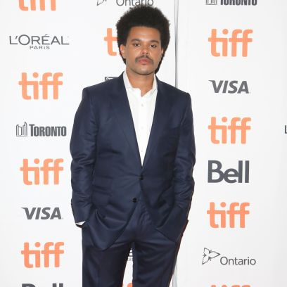 Who Is The Weeknd Dating? His Dating History Includes Models and A-List Stars