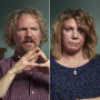 sister wives kody brown can't leave meri amid marriage issues