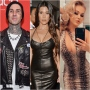 travis-barker-wants-kourtney-shanna-to-be-chill