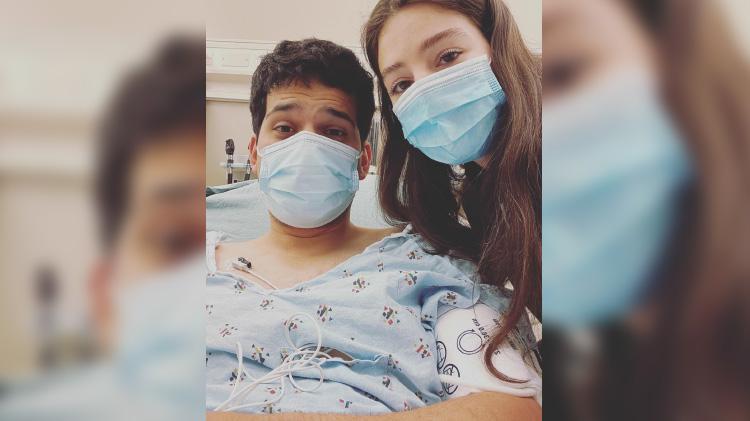 90 day fiance evelyn husband david hospitalized