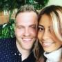 90 day fiance tim melyza engaged