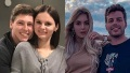 90 day fiance which couples still together divorce