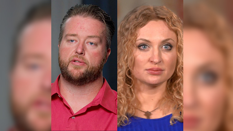 90 day fiance why did mike call off wedding natalie