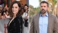 Are Ana de Armas and Ben Affleck Back Together_ She Slams Rumors