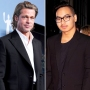 Brad Pitt Hasnt Given Up Hope Fixing Strained Relationship With Son Maddox