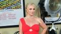 Britney Spears Breaks Silence Documentary