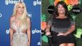Britney Spears Fans Slam Abby Lee Miller's Dancing Comment