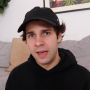 David Dobrik Apologizes Amid Ongoing Vlog Squad Sexual Assault Accusations: Scandal Explained