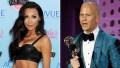 Glee's Ryan Murphy Responds as Naya Rivera's Dad Slams Him