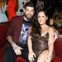 Jenelle Evans and David Eason 'Stronger' After 'Separation'