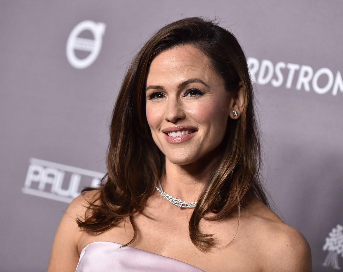 Jennifer Garner Reveals If She'd Get Married Again After Ben Affleck and John Miller Splits